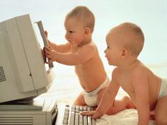 Cute+Funny+Babies   Baby Wallpaper   Cute Baby Wallpaper   Funny Babies Wallpaper