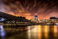 24 Fantastic Hours in Paris: How to Visit the City in a Single Day