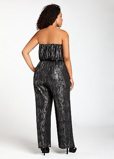 Plus Size Apparel » NOTABLE FASHIONS ON SALE $34.99  find on www.notablefashions.com