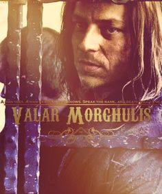 Jaqen H'ghar, my favorite ASOIAF character.  And the casting of Tom Wlaschiha?  I give it six snaps in a heart formation.