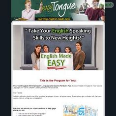 Learning English Made Easy See more! : http://get-now.natantoday.com/lp.php?target=padremio81