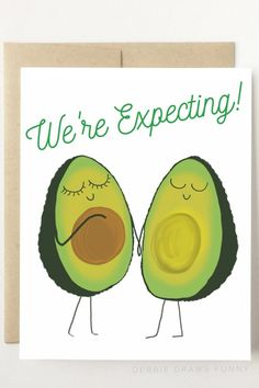 Getting ready to make a pregnancy announcement of your own? From cute to funny, get inspired by these pregnancy announcement ideas.