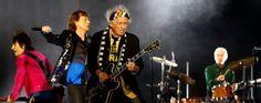 The Rolling Stones à Zurich, le rock comme élixir de jeunesse éternelle