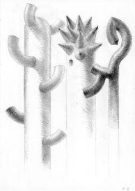 1220871610_Cuaderno de dibujo II.jpg