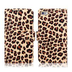 9e6eef91985adf iPhone 6 Plus Case - Cellularvilla Apple iPhone 6 Plus 5.5