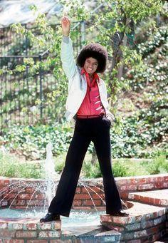 The Jacksons, 1978