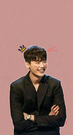 lee jong suk Lee Jong Suk Cute, Lee Jung Suk, Korean Men, Korean Actors, Lee Jong Suk Wallpaper, I Miss U, Korean Drama, Baekhyun, First Love