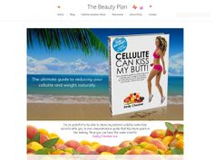 ① Cellulite Ebook With Celebrity / Youtube / Blog Support! - http://www.vnulab.be/lab-review/%e2%91%a0-cellulite-ebook-with-celebrity-youtube-blog-support