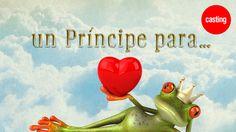 Cuatro comienza la búsqueda de una nueva princesa de Un príncipe para .... - http://www.ojotele.com/canales/cuatro/cuatro-comienza-la-busqueda-de-una-nueva-princesa-de-un-principe-para casting, Un príncipe para Corina