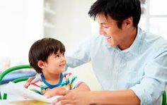 Individualized therapy is the most effective for your child's speech