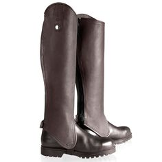 Horze Soft Leather Half Chaps >>> Discover this special product, click the image : Athletic sneaker shoes