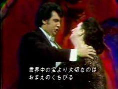Montserrat Caballé / Placido Domingo - Manon Lescaut