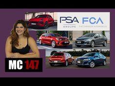 Outro Recall do Onix? - MC 147 - YouTube Porsche, Fiat, Safety, Youtube, Security Guard, Porch, Youtubers, Youtube Movies