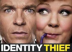 Adoption at the Movies : Adoption Movie Guide: Identity Thief