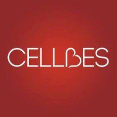 http://www.cellbes.pl/dla-domu-9756