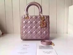 For more information, please email authenticluxury@hotmail.com   Promise: 100% Satisfaction & 30 Days Unconditional Return Policy  Payment... Black Designer Bags, Womens Designer Purses, Cheap Designer Bags, Spring Handbags, Gold Handbags, Dior Handbags, Leather Handbags, Best Laptop Backpack, One Strap Backpack