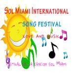 Festivals in Florida schedule