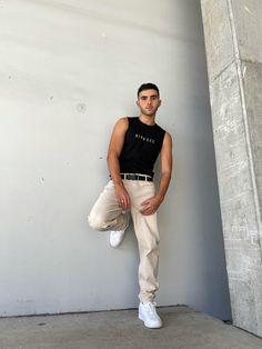 #dionlee #streetwear #fashion #mensclothing #mensfashion #jordan Dion Lee, Streetwear Fashion, Jordans, Street Wear, Mens Fashion, Outfits, Instagram, Moda Masculina, High Street Fashion