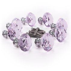 https://www.aliexpress.com/item/8pcs-Crystal-Glass-Diamond-Furniture-Handles-Drawer-Wardrobe-Kitchen-Cabinets-Cupboard-Door-Pull-Knobs-DIA-30mm/32668467670.html?spm=2114.10010108.1000014.3.W4N6i5