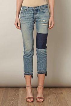 51 Best D e n i m images   Denim jeans, Jeans pants, Dressing up 7dc97370fc6