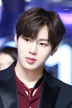 wanna one ha Sungwoon☁️ Jinyoung, Minhyuk, Produce 101, Fandom, Ong Seongwoo, Kim Jaehwan, Ha Sungwoon, Cha Eun Woo, Pop Idol