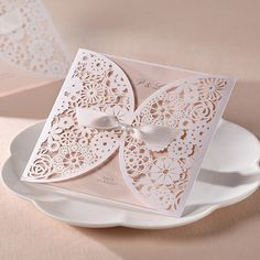 Hey, I found this really awesome Etsy listing at http://www.etsy.com/listing/151025233/custom-printable-elegant-lace-laser-cut