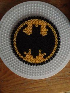 15 Best Fun Perler Beads Designs Easy To Get Started Hama Beads Coasters, Diy Perler Beads, Perler Bead Art, Pearler Beads, Fuse Beads, Melt Beads Patterns, Pearler Bead Patterns, Perler Patterns, Beading Patterns