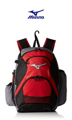 a4be63b50000 9 Best Softball backpacks images