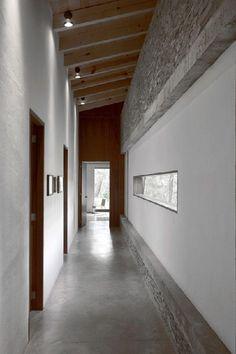 Fachadas de Casas Modernas – Todo Fachadas