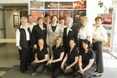 http://www.hohenstein-konzerte.de