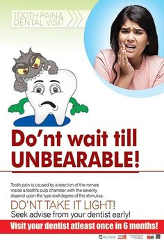 Aug 2019 - Best dental posters in india, dental clinic posters in India, affordable dental posters and stationery in India Tooth Extraction Aftercare, Tooth Extraction Healing, Dental Health, Dental Care, Oral Health, Dental Clinic Logo, Dentist Logo, Dental Fun Facts, Dental Images