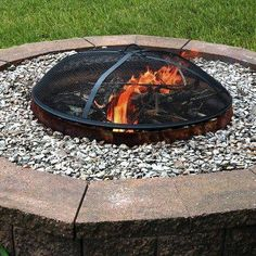 "Determine more relevant information on ""fire pit pavers"". Browse through our web site."