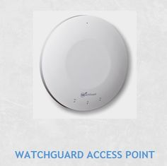 28 Best Watchguard Africa images | Africa, Afro, Accessories