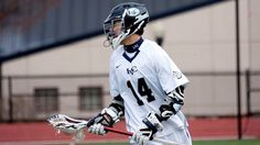 M. Lax Blows By Immaculata, 14-3