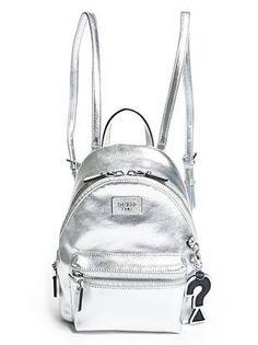 Cool School Leeza Backpack