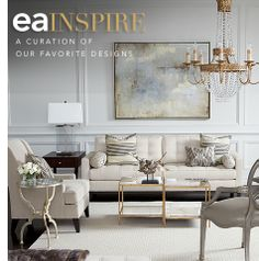 ethan allen us decorating ideas modern