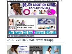 We provide a friendly,safe and professional care for women who have decided to terminate their pregnancies, We are proud of our reputation f. Cover Photos, Appointments, Pills, Clinic, Hospitals, Pregnancy, Doctors, Medical, Respect
