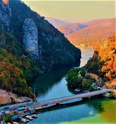 Turism Romania, Romania Travel, Tourist Places, River, Outdoor, Romania, Europe, Outdoors, Outdoor Games