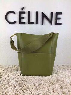 céline Bag, ID : 35920(FORSALE:a@yybags.com), celine fashion bag, celine italian handbags, celine accessories bags, celine handbags for sale, celine purse online, celine authentic handbags, celine wallets for women on sale, celine sion, celine italian leather handbags, celine stylish handbags, celine designer leather bags #célineBag #céline #celine #bridal #handbags