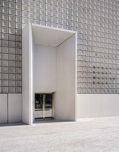 BAROZZI-VEIGA-.-BKM-new-Bündner-Kunstmuseum-.-Chur-8.jpg (1200×1531)