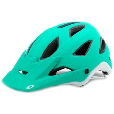 Giro Montara MIPS Helmet -- Find out more about the great product at the image link. (This is an affiliate link) Mountain Bike Helmets, Mountain Bike Shoes, Mountain Bicycle, Mountain Biking, Womens Bike Helmet, Cycling Helmet, Cycling Bikes, Mtb Helm, Martial Arts Supplies