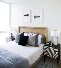Find This Pin And More On Dreamy Bedrooms + Master Suites.