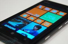 Windows Phone 7.8 ya estaría listo para su despliegue (y podría haber otra actualización posterior) - http://cerebrodigital.org/2012/11/windows-phone-7-8-ya-estaria-listo-para-su-despliegue-y-podria-haber-otra-actualizacion-posterior/ : Filed under: Original, Telefonía, Software Los propietarios de un tel