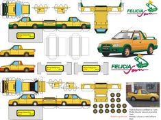 M116_Felicia_Fun.png (2301×1723)