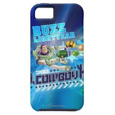 >>>Low Price          Buzz Lightyear - Space Cowboy iPhone 5 Cases           Buzz Lightyear - Space Cowboy iPhone 5 Cases in each seller & make purchase online for cheap. Choose the best price and best promotion as you thing Secure Checkout you can trust Buy bestThis Deals          Buzz Lig...Cleck Hot Deals >>> http://www.zazzle.com/buzz_lightyear_space_cowboy_iphone_5_cases-179617563079918343?rf=238627982471231924&zbar=1&tc=terrest