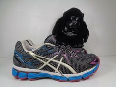 21 Best Womens Running Shoes images Joggesko, sko  Running shoes, Shoes