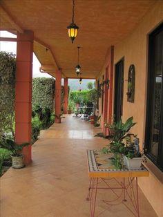 Estate vacation rental in Atenas. Far from beach. $1000. 266724