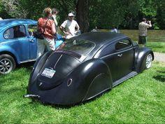 Michigan Vintage VW Festival Pics... - Cut-Weld-Drive Forums