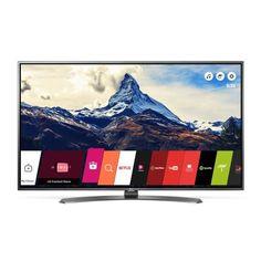 999.99 € ❤ Le #BonPlan #LG - #TV 55UH661V - UHD #4K HDR - 139cm (55'') - #SmartTV WebOS 3.0 - HDMI - #WiFi ➡ https://ad.zanox.com/ppc/?28290640C84663587&ulp=[[http://www.cdiscount.com/high-tech/televiseurs/lg-tv-55uh661v-uhd-4k-hdr-139cm-55-smart/f-1062613-lg8806087729634.html?refer=zanoxpb&cid=affil&cm_mmc=zanoxpb-_-userid]]