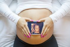 Surrogate motherhood - Where to find a surrogate mother? What are the criteria for selecting a surrogate mother? - Important aspects of surrogate motherhood. 3d Ultrasound, Ultrasound Pictures, Maternity Pictures, Pregnancy Photos, Pregnancy Outfits, Baby Photos, Varicose Veins, Pro Life, Medical